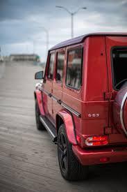 pink g wagon best 25 g class ideas on pinterest mercedes g class mercedes g
