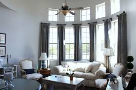 painters dripping springs tx matchless interior painting