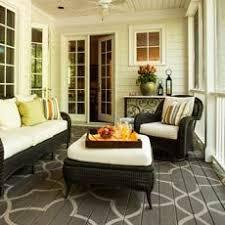 Decorative Floor Painting Ideas 50 Best Painted Hardwood Floors Images On Pinterest Painted