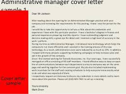 administrative manager cover letter 2 638 jpg cb u003d1392953682