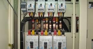 100 belajar membaca wiring diagram listrik jawaban tentang