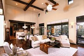 custom home interiors home interiors gallery zbranek holt hill country modern lake
