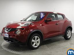 2014 used nissan juke 5dr used nissan juke for sale second hand u0026 nearly new cars