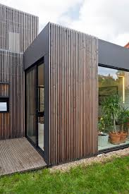 pictures of a frame houses gallery of wooden frame house a samuel delmas 13