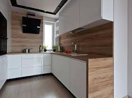 cuisine plan de travail bois plan travail cuisine bois plan de travail cuisine 50 idaces de
