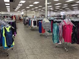 used clothing stores a recipe for thrift fashion success impact thrift stores