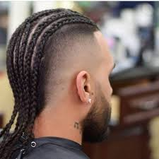 black hair braiding styles for balding hair the 25 best cornrows men ideas on pinterest cornrow braids men
