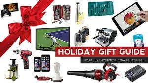 great gifts gift guide 2014 15 great gifts for the special men in