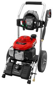 honda engines gcv160 4 stroke engine features specs and
