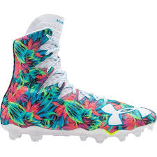 light blue under armour cleats cheap under armour limited edition shoes buy online off31 discounted