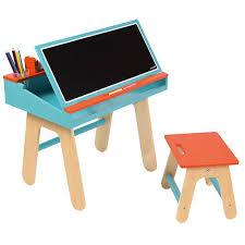 bureau enfant smoby bureau enfant 3 ans modulo space smoby king jouet premiers