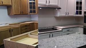 painting my oak kitchen cabinets white should i paint my kitchen cabinets white mountain skyline