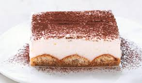 la cuisine de bernard tiramisu coffee and dessert how to this tiramisù food republic