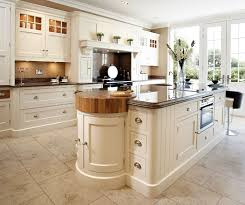 bespoke kitchen islands luxury handcrafted kitchen island with integrated butchers block