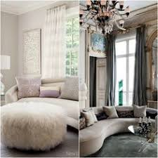 Neutral Sofa Decorating Ideas by How To Dress Up Your Neutral Living Room Sofa Neutral Living