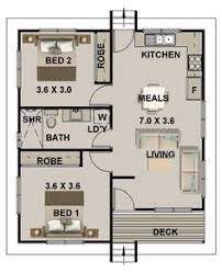 exceptional small adobe house plans 1 small casita floor plans