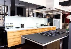 Hdb Kitchen Design 12 Kitchen Ideas For Your Hdb