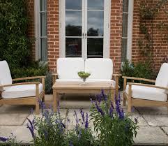 two seater sofa garden furniture jo alexander