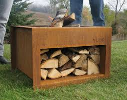 wood burning fire table diy portable wood burning fire pit fire pit design ideas