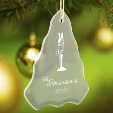 personalized christmas ornaments at agiftpersonalized