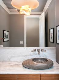 how to decorate a rental home without painting 30 quick and easy bathroom decorating ideas freshome com