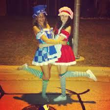 Matching Halloween Costumes Friends 20 Costume Ideas Friends Guys