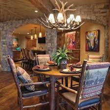 fabrics and home interiors american home interiors with wall decor and fabrics