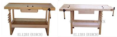 Woodworking Bench For Sale by Beech Woodwork Benches For Sale Buy Beech Woodwork Benches For