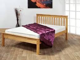 used double beds for sale friday ad