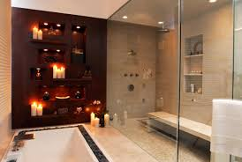 shower bathtub shower combo wonderful 54 inch tub shower combo
