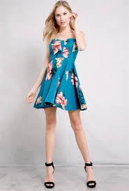 dresses shop at papaya clothing