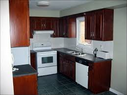 Kitchen Cabinets Staining by Kitchen Kitchen Cabinet Colors Kitchen Colors With Oak Cabinets