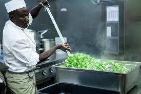 groupe elior siege social offre emploi cuisinier 75000 recrutement cdi par