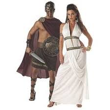 Spartan 300 Halloween Costume Spartan Queen Gorgo Greek Style Dress Love Costumes