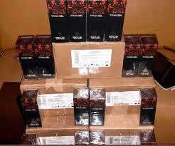 agen resmi obat titan gel herbal asli di indonesia
