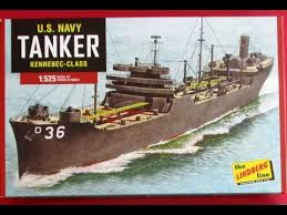 build a navy how to build the us navy tanker kennebec class fleet oiler