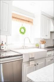 Ikea Cooktop Reviews Kitchen Rooms Ideas Wonderful Ikea Farmhouse Sink Reviews Ikea