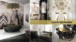 luxury bathroom design 88designbox