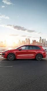 Porsche Cayenne Red - 24 best the new porsche cayenne enthusiast driven images on