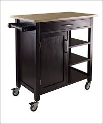 Best Place To Buy Kitchen Island by Kitchen Where To Buy Kitchen Islands Mobile Island Rolling