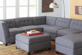 Sectional Sofas Winnipeg Gallery Bauhaus Sectional Sofas Mediasupload