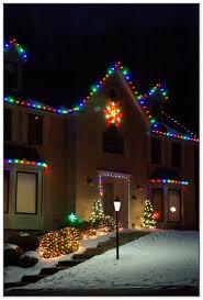 lights in bulk cheap