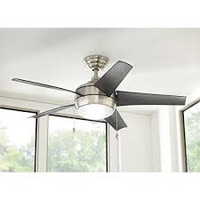 Modern Ceiling Fan With Light by Modern Ceiling Fans With Lights Amazon Com