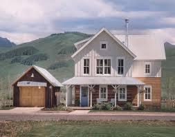 Farmhouse Exterior Deco U0026 Bloom Interior Design Inspiration