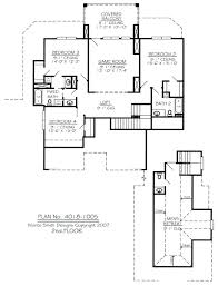 house planners home floor plans with loft small house cottage dimensions basement