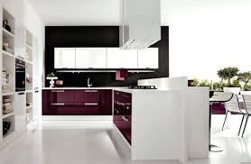 contemporary kitchen cabinet hardware modern kitchen cupboards kitchen cabinets modern contemporary
