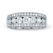Zales Wedding Rings For Her by Ladies Forever Bonds