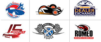 Emblem Design Ideas Car Logo Design Ideas Google Search Car Related Logos
