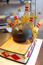 Cake Boss Halloween Cakes 2143 Best Cake Cupcake Ideas Images On Pinterest Cakes Birthday
