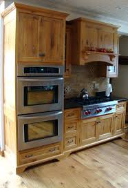 Wooden Kitchen Cabinets Wholesale by White Oak Kitchen Cabinets U2013 Colorviewfinder Co